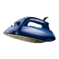 Philips GC 3550 (синий)
