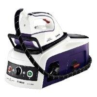 Bosch TDS 2220 (фиолетовый/белый)