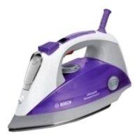 Bosch TDS 1217 (фиолетовый)