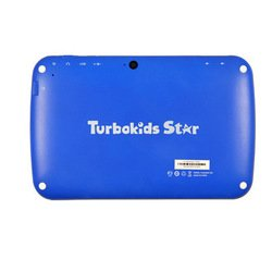 ���� turbopad turbokids star (�����) :::