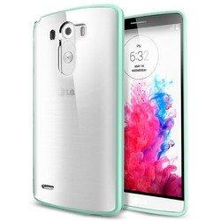 �����-������ ��� LG G3 Ultra Hybrid (Spigen SGP10990) (������)