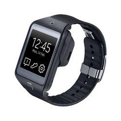 �������� ���-������� ��� Samsung Gear 2 (EP-BR380BBEGRU) (������)