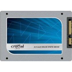 Твердотельный накопитель 128Gb SSD Crucial MX100 (CT128MX100SSD1)