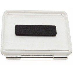 Задняя крышка для GoPro 3+ Lumiix GP107 (белый)