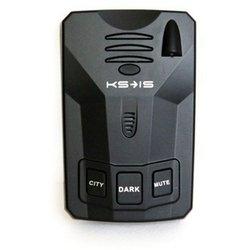 �����-�������� KS-is Raxer (KS-164)