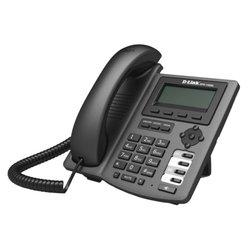 IP - ������� D-Link DPH-150SE/F4A (������)