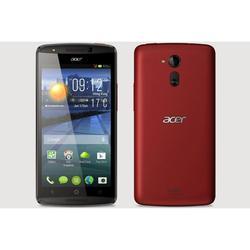 Acer Liquid E700 (красный) :::