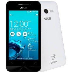 ASUS Zenfone 4 8Gb (A400CG) (белый) :::