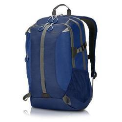 Рюкзак для ноутбука Dell Energy 2.0 15.6 (460-BBMU) (синий)