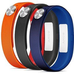 �������� �� ���� �������� ��� �������� Sony SmartBand SWR10 (Sony SWR110 CLASSIC L)
