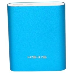 KS-is KS-239 (синий)
