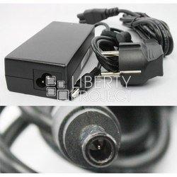 Сетевое зарядное устройство для ноутбуков Samsung (ASX CD013422)