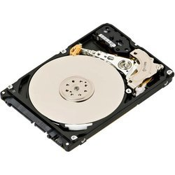 "Жесткий диск HDD HGST Travelstar 500GB SATA 2.5"" (0J38065)"