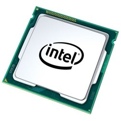 Intel Pentium G3258 Haswell (3200MHz, LGA1150, L3 3072Kb) (BX80646G3258SR1V0) BOX