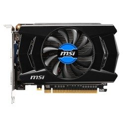 ��������� msi geforce gt 740 1006mhz pci-e 3.0 2048mb 1782mhz 128 bit dvi hdmi hdcp (n740-2gd3)