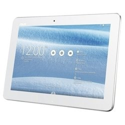 asus transformer pad tf103cg 16gb dock (белый) :::