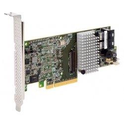 RAID ���������� Intel RS3DC080 928221