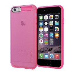"����������� �����-�������� ��� apple iphone 6 4.7"" (incipio ngp iph-1181-neonpnk) (���������-�������)"