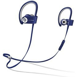 Beats Powerbeats2 Wireless (синий)