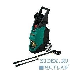 Мойки Bosch Aquatak 160 Pro X Мойка высокого давления [0600877C00]