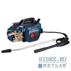 Мойки Bosch GHP 5-13C Professional Мойка высокого давления [0600910000]