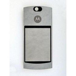 ������ ��� Motorola V9 (�������) (CD001766)
