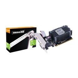 Inno3D GeForce GT730 902Mhz PCI-E 2.0 2048Mb 1800Mhz 64bit 2560x1600 DVI HDMI VGA RTL