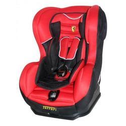 ���������� ������� Nania Cosmo SP Isofix (rosso) Ferrari