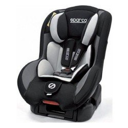 ���������� ������� Sparco F 500K ������, ����� 0+, 1 (0-18 ��, 0-4 ����)