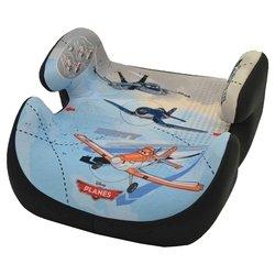 Nania Topo Comfort FST Disney (самолеты)