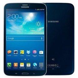 Samsung Galaxy Tab 3 8.0 SM-T315 16Gb (черный) :