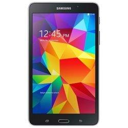 Samsung Galaxy Tab 4 7.0 8Gb Wi-Fi (������) :::