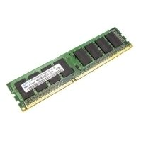 Samsung DDR3 1866 DIMM 8Gb (M378B1G73QH0-CMA000)