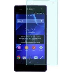 �������� ������ ��� sony xperia z2 muvit glass protection (���������� ������) (1131226)