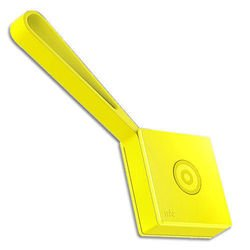 Nokia WS-2 PROXIMITY SENSOR (желтый)
