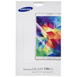 Защитная пленка для Samsung GalaxyTab S 8.4 T705 (Samsung ET-FT700CTEGRU) (прозрачная)