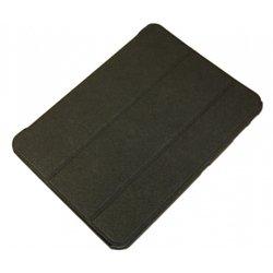 Чехол-книжка для Samsung Galaxy Tab 4 10.1 T531 PALMEXX SMARTBOOK (черный)