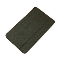Чехол-книжка для Samsung Galaxy Tab 4 7.0 T231 PALMEXX SMARTBOOK (черный)