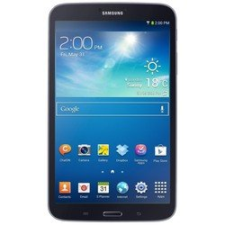 Samsung Galaxy Tab 3 8.0 SM-T3110 16Gb (черный) :::