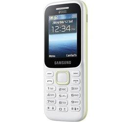 Samsung SM-B310E (белый) :::