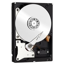 Western Digital 6Tb Red WD60EFRX