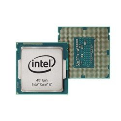 Intel Core i7-5930K (3500MHz, LGA2011-3, L3 15360Kb) (CM8064801548338SR20R) OEM