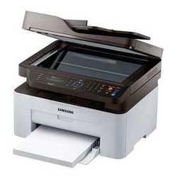 Samsung SL-M2070W/XEV