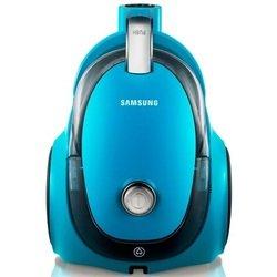 Samsung VCMA18AV (бирюзовый)