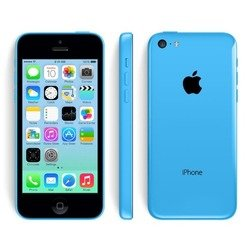 ��������� apple iphone 5c 8gb (�����) :::