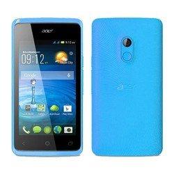 Acer Liquid Z200 (синий) :::