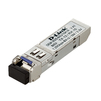 D-Link DEM-302S-BXU/10A - Медиаконвертер, трансиверМедиаконвертеры, трансиверы<br>WDM SFP-трансивер с 1 портом 1000Base-BX-U (Tx:1310 нм, Rx:1550 нм) для одномодового оптического кабеля (до 2 км).<br>