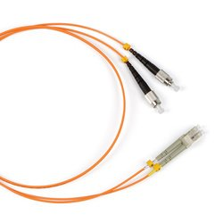 ��������� ����-���� 10 � (huawei trunk cable c021e1b02)