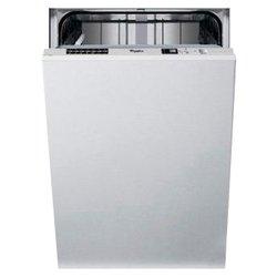 Посудомоечная машина Whirlpool ADG 910