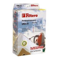 ������������ Filtero Uns 01 (3) ������